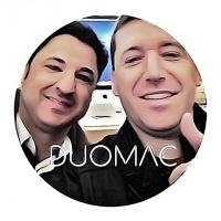 DuoMac