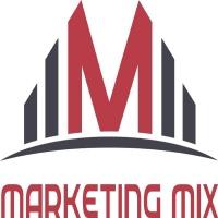Marketing Mix Ep 17