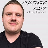 Culture Cast 010: Putting People First in Marketing