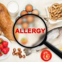 Youth Radio - Maria Said CEO Allergy Anaphylaxis Aust
