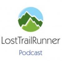LostTrailRunner