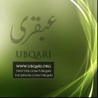 Ubqari Live Dars