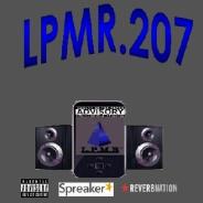 LPMR.207