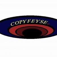 copyfeyse