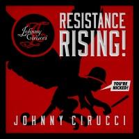 Johnny Cirucci