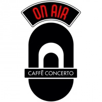 Caffe' Concerto On Air
