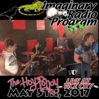 EP713-Happy Cinco de Polloy-o!-May 5, 2017