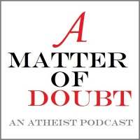 A Matter of Doubt Podcast