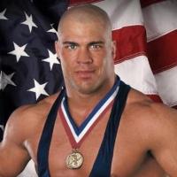 LTT #136: OLYMPIC HERO RETURNS