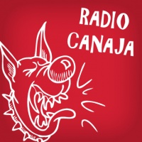 Radio Canaja