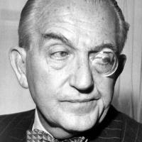 Ocho y medio: Fritz Lang