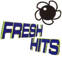 Fresh hits radio