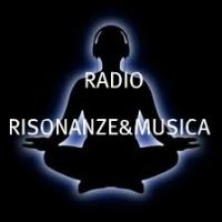 Radio Risonanze&Musica