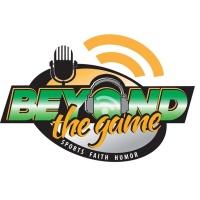 Beyond The Game - 3/18/2017