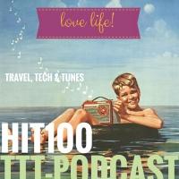 Hit100 TTT-podcast #2