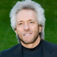 Gregg Braden: The 5 Keys of Resilience
