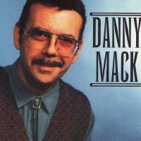 The Danny mack Show