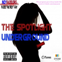 The Spotlight: Underground