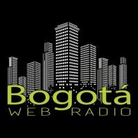 Bogotá Web Radio