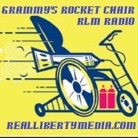 2017-03-01 Grammy's Rocket Chair