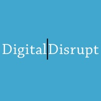 Digital Disrupt