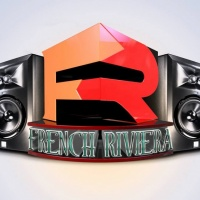 #37 DJ FRENCH RIVIERA