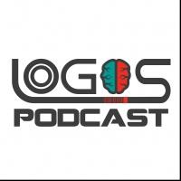 @logospodcast