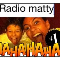 Radio Matty