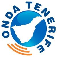 Onda Tenerife