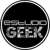T03/E03 - Censura en los videojuegos