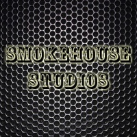 Smokehouse Studios