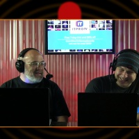 Startup Security Weekly #35 - Miracle on Startup Street