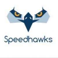 Speed HawksTv