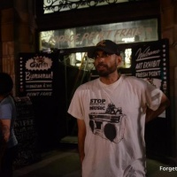 DJ Skoal - Live Bootlegs