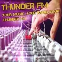 Thunder FM