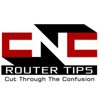 CNC Router Tips Podcast