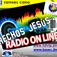 Hechos Jesús Radio Online: