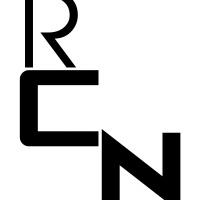 RadioCozzaloNero