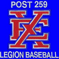 Excelsior Legion Baseball 2013 and 2014