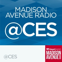 @ CES | Madison Avenue Radio