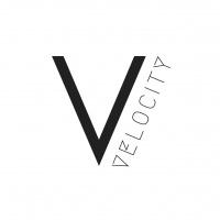 Velocity with Ryan Estes