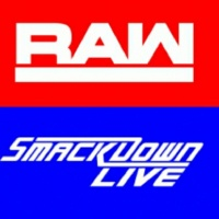 Straight Edge Podcast: All About Raw SDLive And NXT