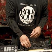 dj Yella 'SouLInYaHoLe' RadioShows