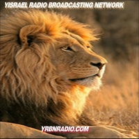 YRBN RADIO