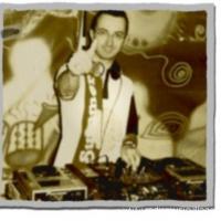 Radio Dance Music Movement