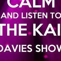 The Kai Davies Show
