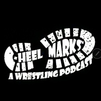 Episode 31 - This is Why They Pay Brady the Big Bucks