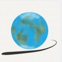 Interpodcast 2016. Cosas que pasan en el siglo XXI (Por Efemerides Podcast / Cosas que pasan en el siglo XXI)