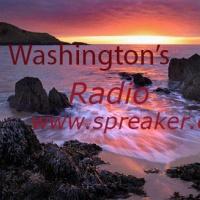 Washington's Radio Station