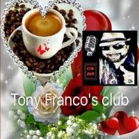 DISCOTECA ABIERTA CLUB DE FANS/ English-Spanish hits